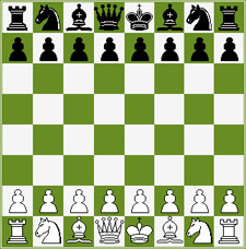 Natalia Pogonina's games at Chessgames