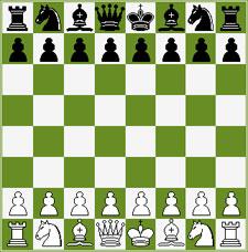 Natalia Pogonina's games at Chessgames